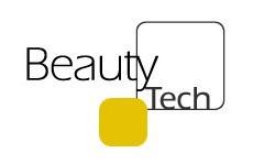 BeautyTech 美麗藝術化妝髮型美容學府